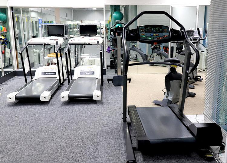 運動療育センターで効果的な運動療法