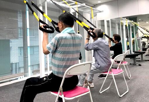 運動は糖尿病治療に大変効果的です。