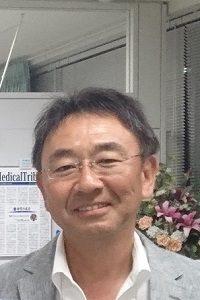 飯田 俊郎